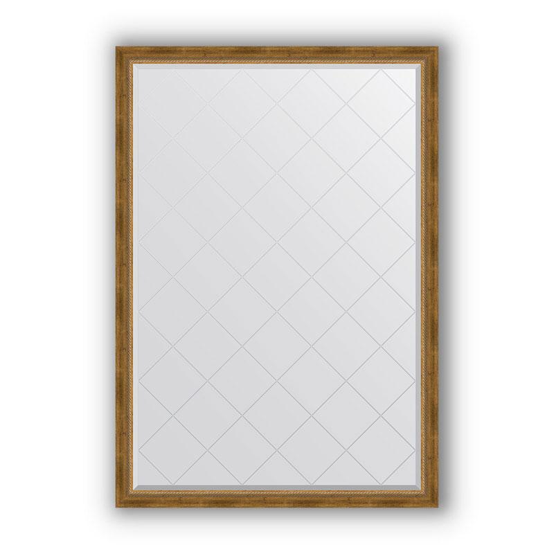 34 x 48 poster frame