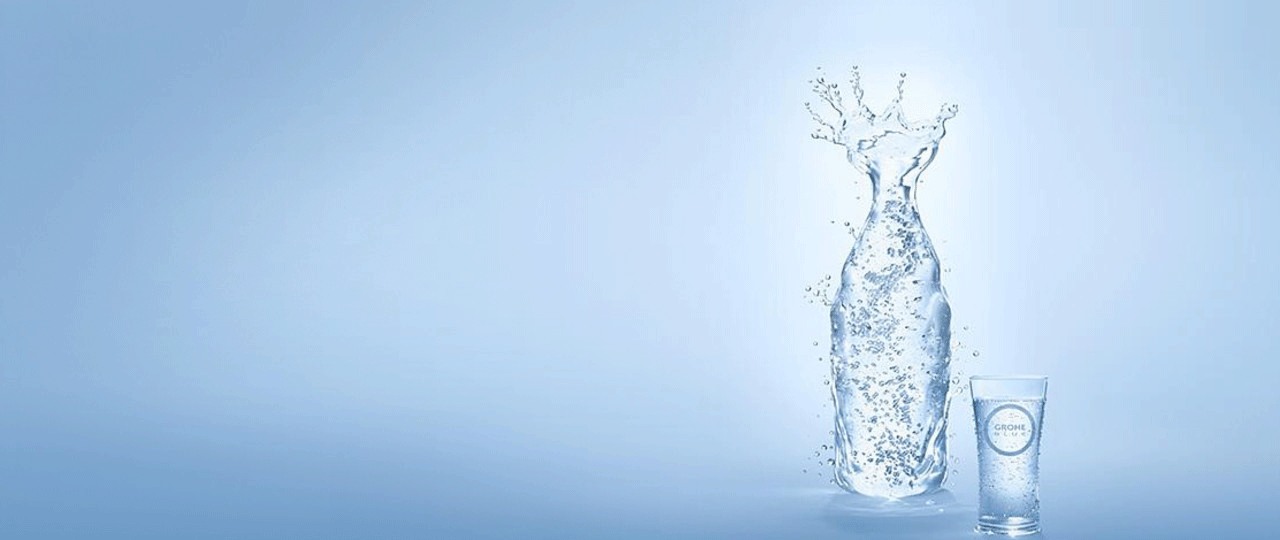 grohe-blue-home-bottle-edited