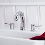 grohe-bauclassic