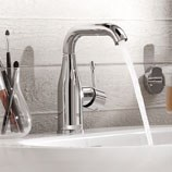 grohe-essence-new
