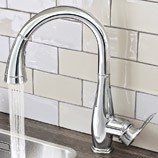 grohe-parkfield