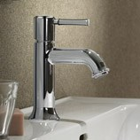 hansgrohe-talis-classic