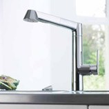 grohe-k7