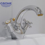 grohe-sinfonia