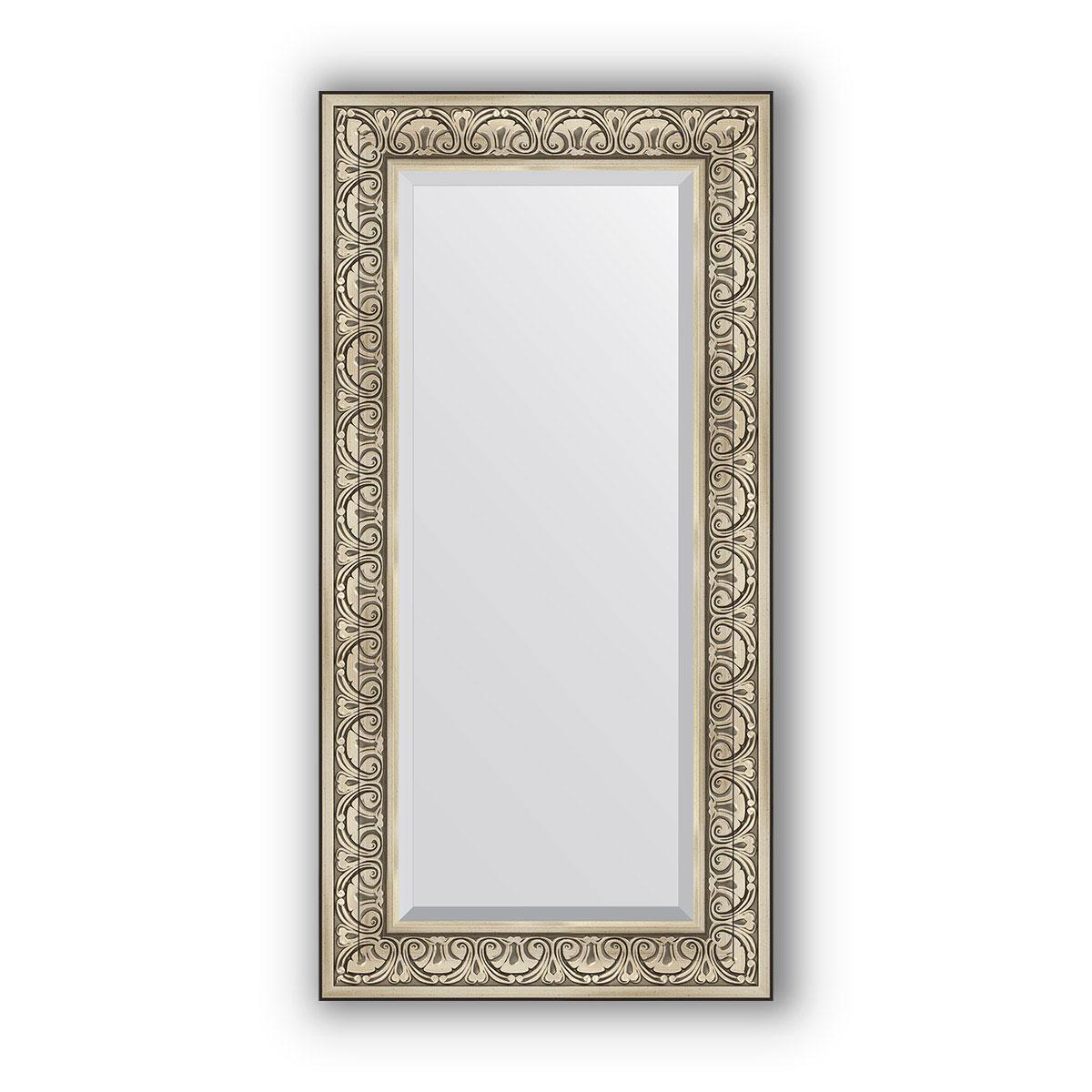купить зеркало недорого в москве
