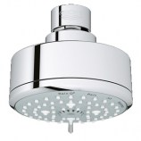 Grohe_New_Tempes_55f02443c92c0
